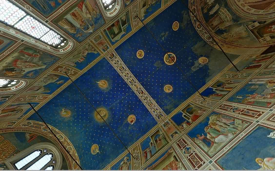 Ceiling-wallpaper3