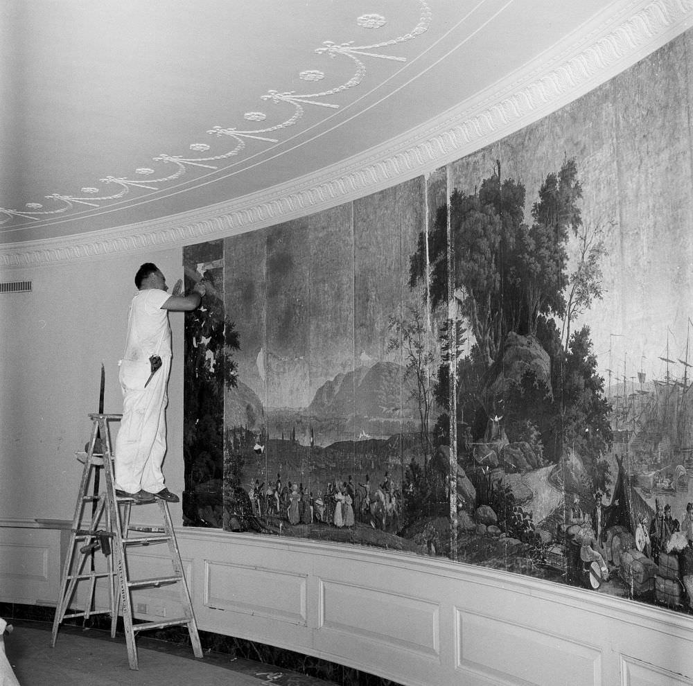 White-House-Wallpaper11
