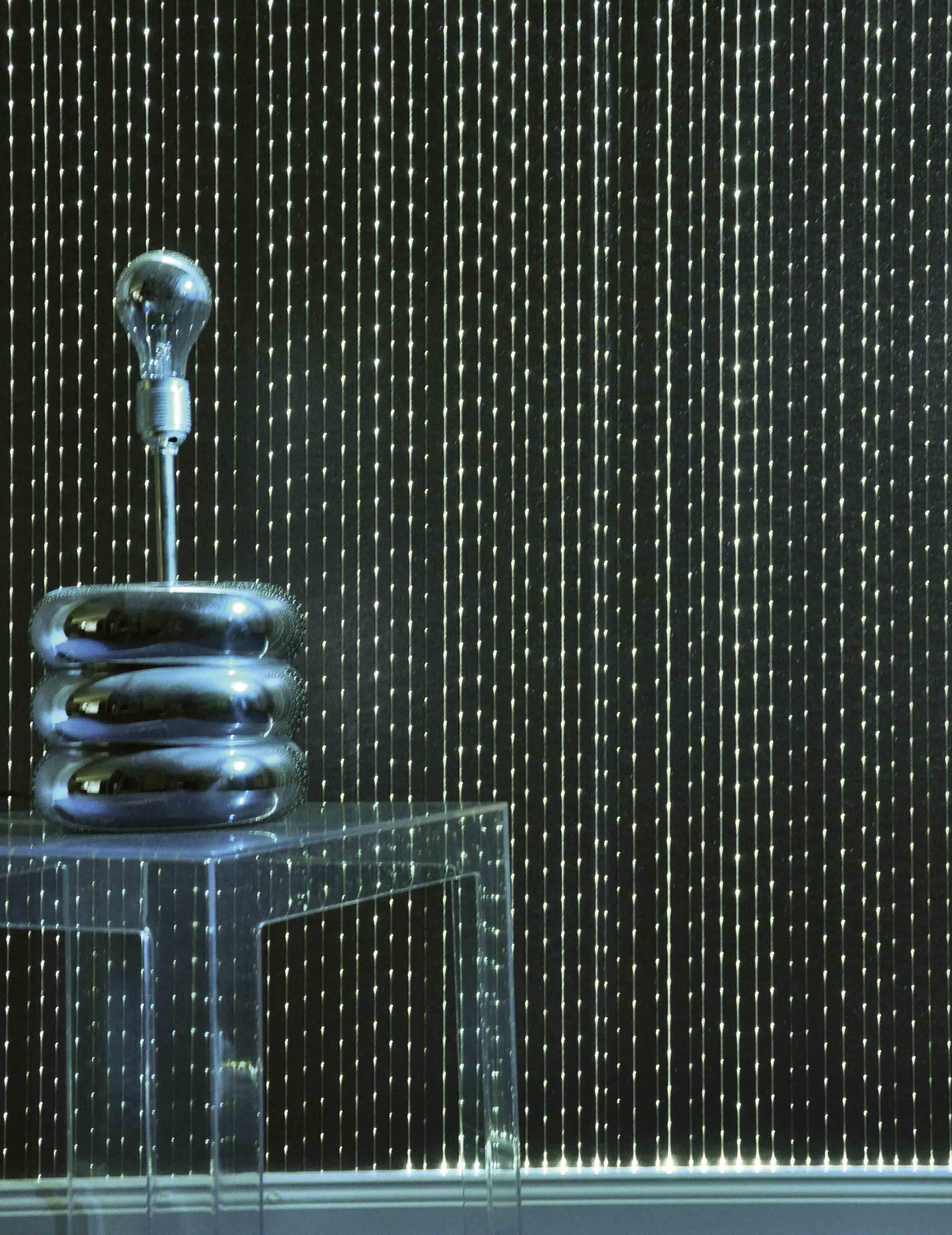 LED-Wallpaper7