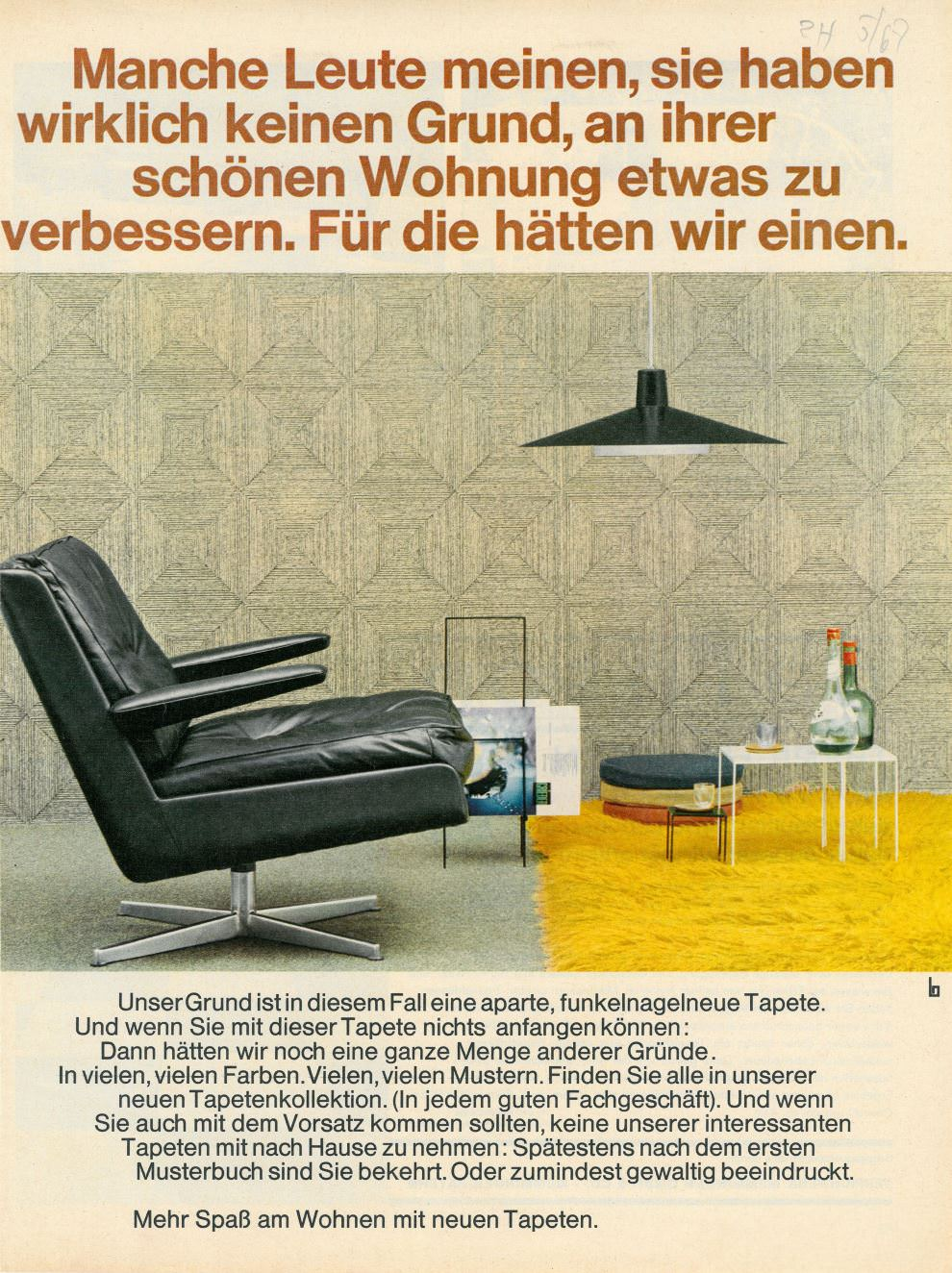 Wallpaper-Advertising-1960s