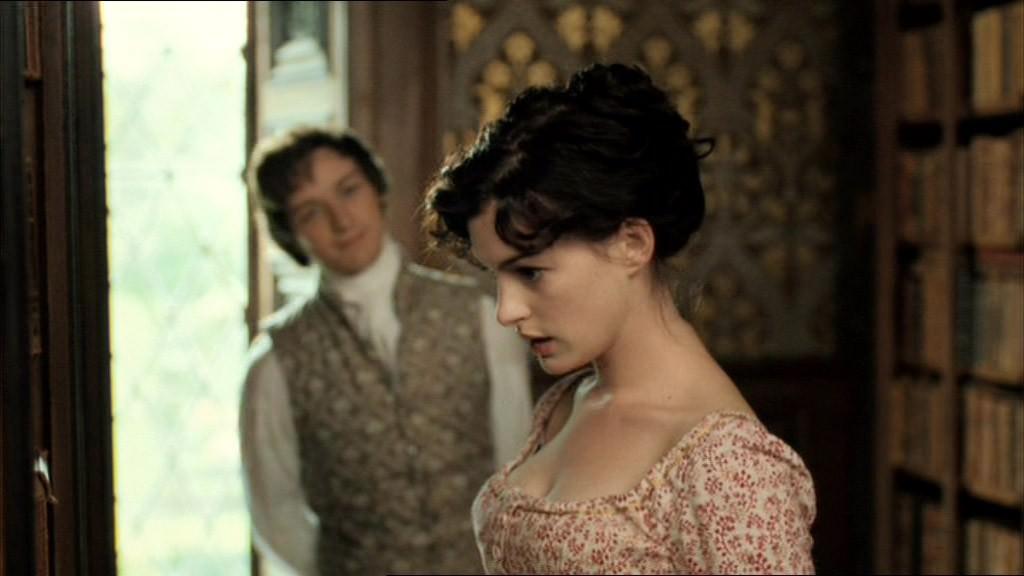 Jane-Austen_04