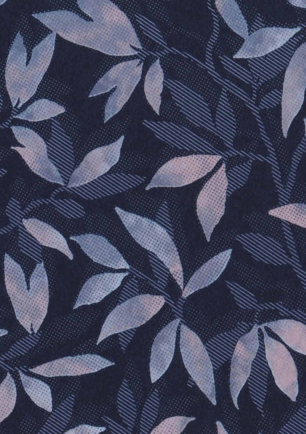 Tapete dagista graublau blassblau taubenblau zartrosa for Tapete taubenblau