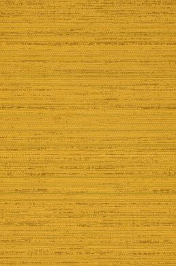 Wallpaper Ludome curry yellow A4 Detail