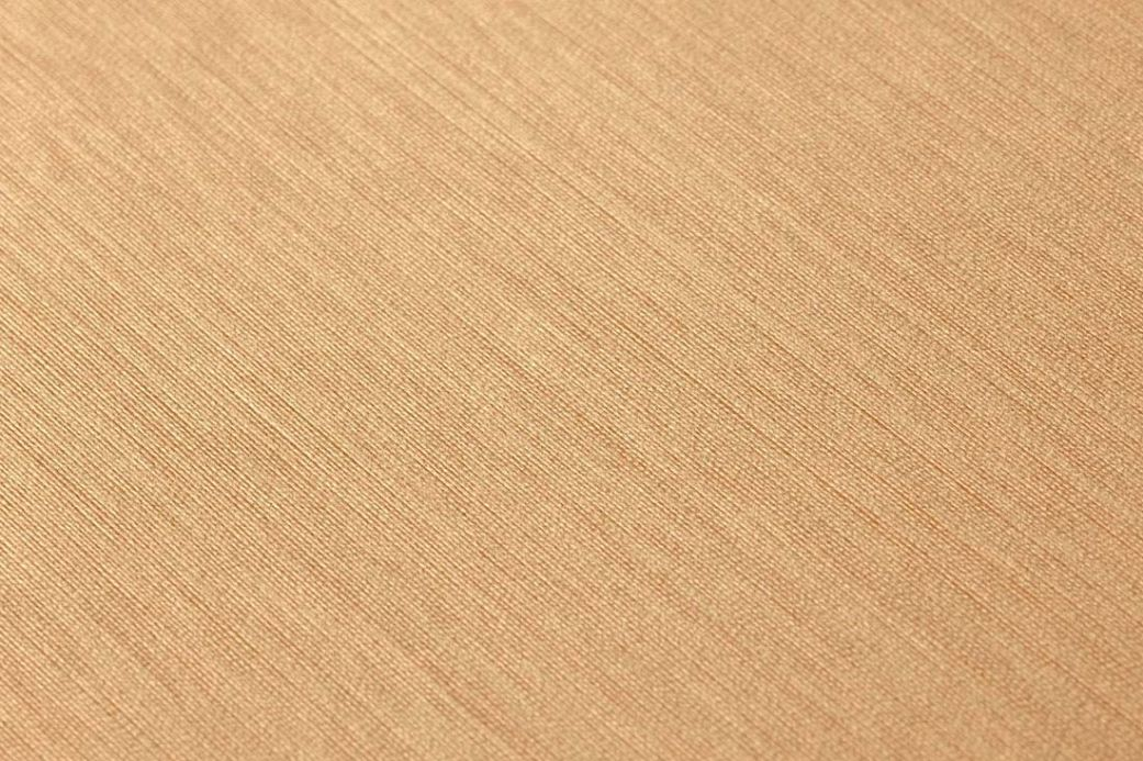 Textile Wallpaper Wallpaper Warp Beauty 07 light brown beige Detail View