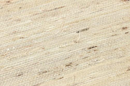Aetas Carta Da Parati.Carta Da Parati Naturale Bambu Sughero Erba Nel Nostro Negozio