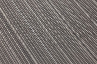 Wallpaper Calpan Shimmering Stripes Brown tones Grey tones