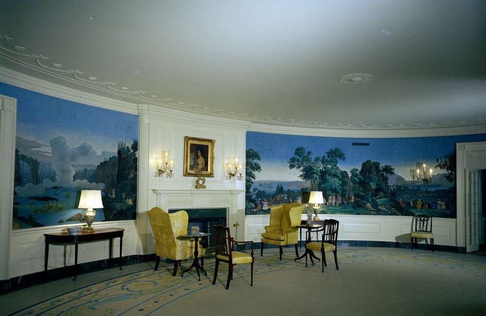White-House-Wallpaper8