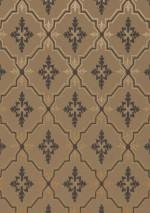 hades beige brun dor lustre gris noir papier peint nouveaut motifs du papier peint. Black Bedroom Furniture Sets. Home Design Ideas