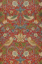 Wallpaper Faunus red