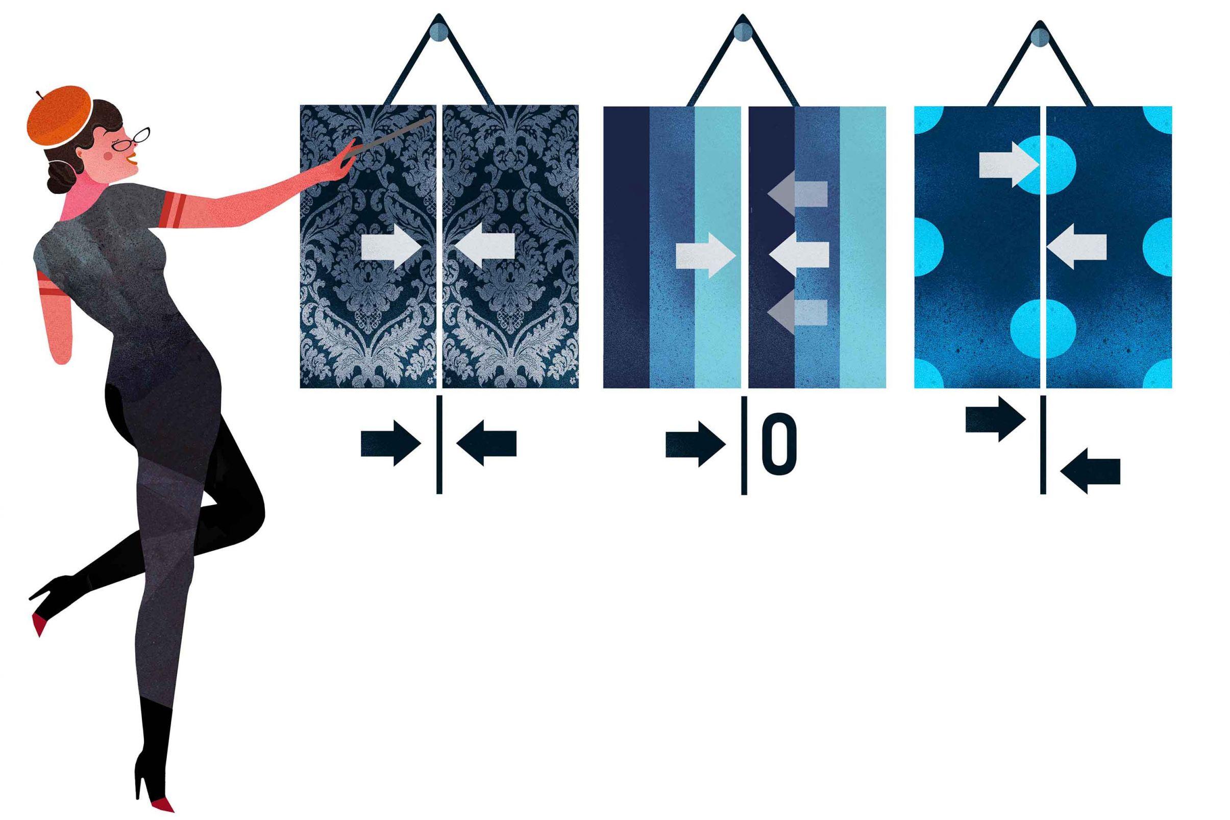 Comment-couper-correctement-le-papier-peint-Rappelez-vous-de-la-repetition-du-motif-pour-tout-le-supplementaire-de-papier-peint
