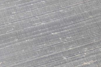 Wallpaper Natural Silk 03 silver grey