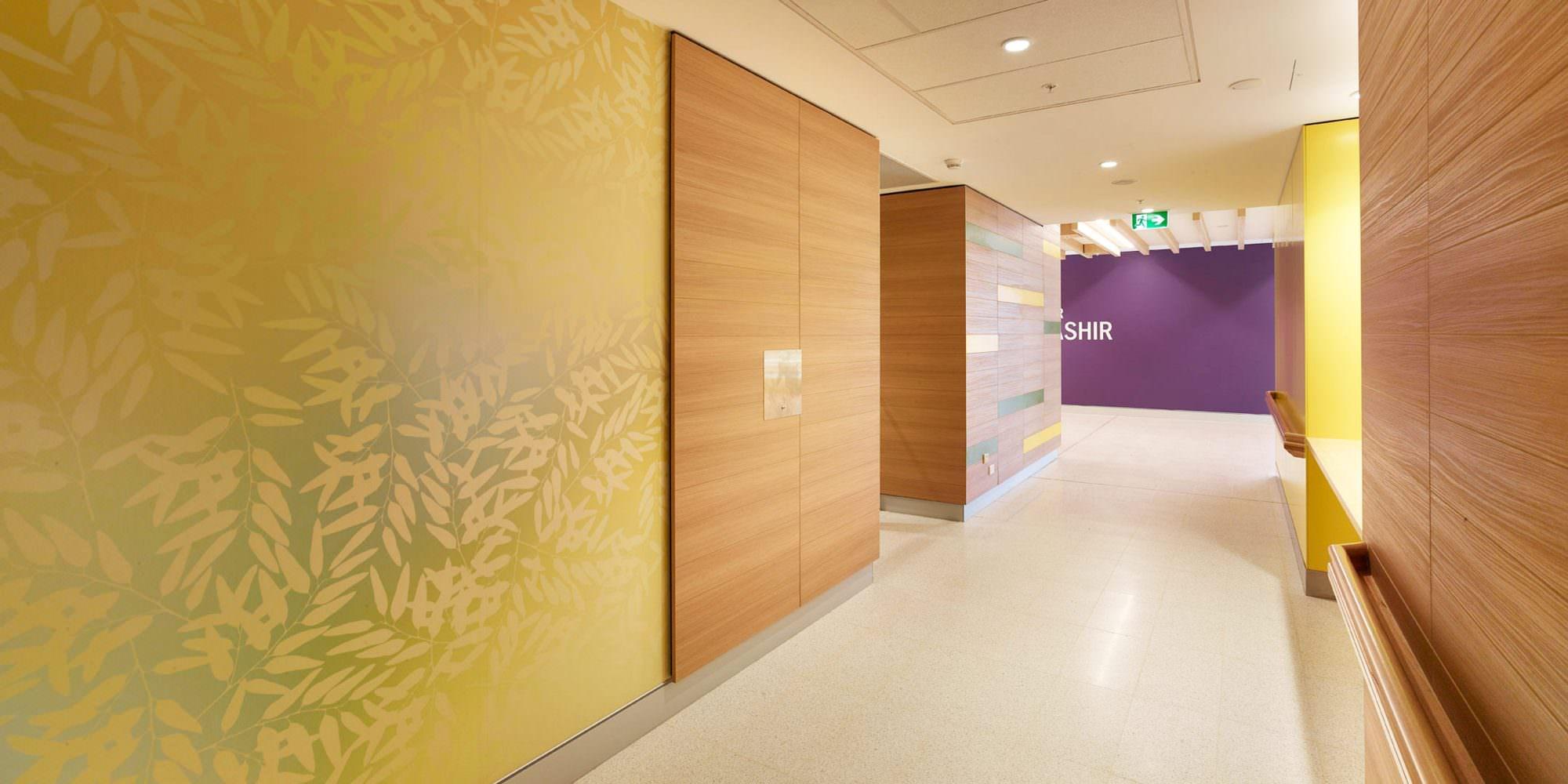 Hospital-wallpaper