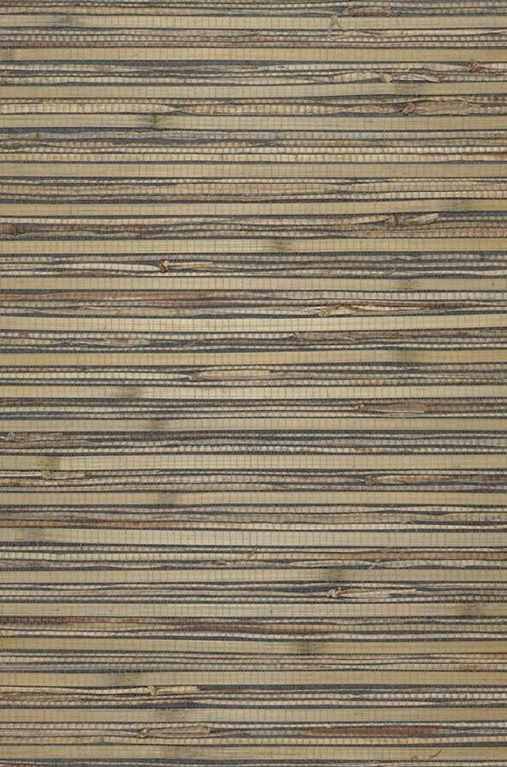 papier peint natural bamboo 01 beige gris vert papier. Black Bedroom Furniture Sets. Home Design Ideas
