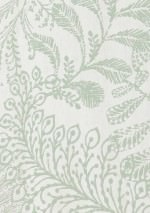 wallpaper lioba cream pale green wallpaper from the 70s. Black Bedroom Furniture Sets. Home Design Ideas