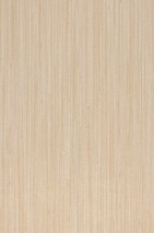 Wallpaper Shanti Matt Solid colour Light beige
