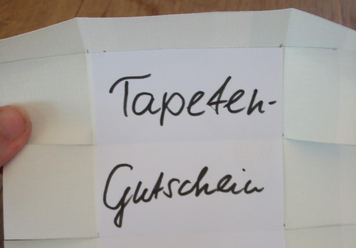 Tapeten-Gutschein-030