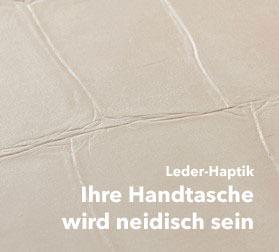 Entdecken Sie Ihre Leidenschaft Für Leder Tapete, Die Den Exquisiten  Tapetengeschmack Bestens Bedient, In Unseren Neuen Design Kollektionen.