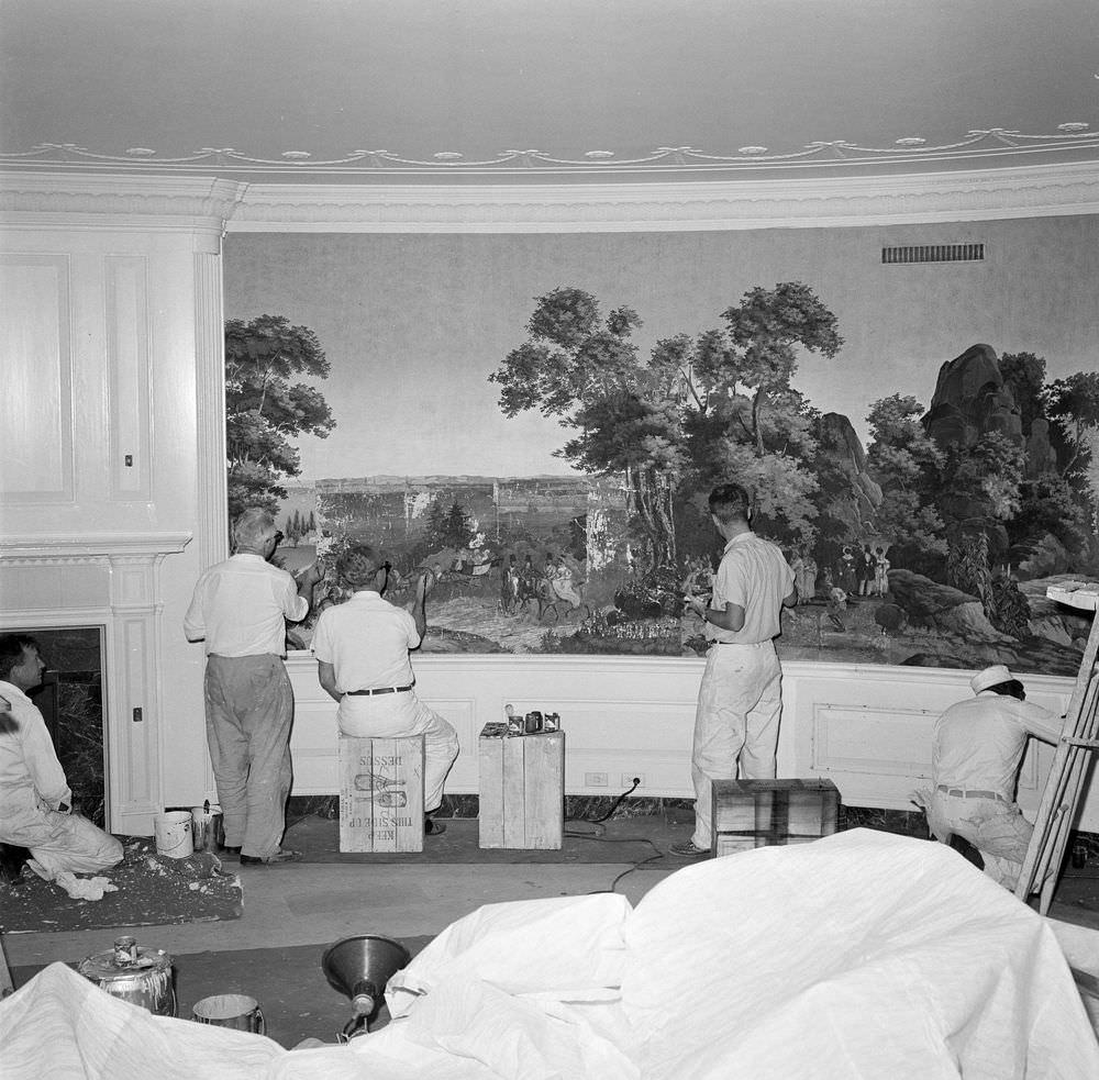 White-House-Wallpaper16