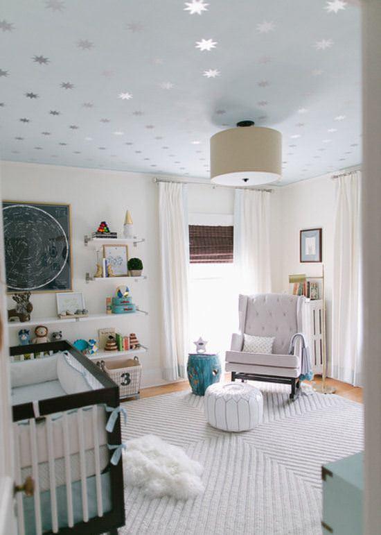 mit stil an die decke gehen blog lookbook tapeten der 70er. Black Bedroom Furniture Sets. Home Design Ideas