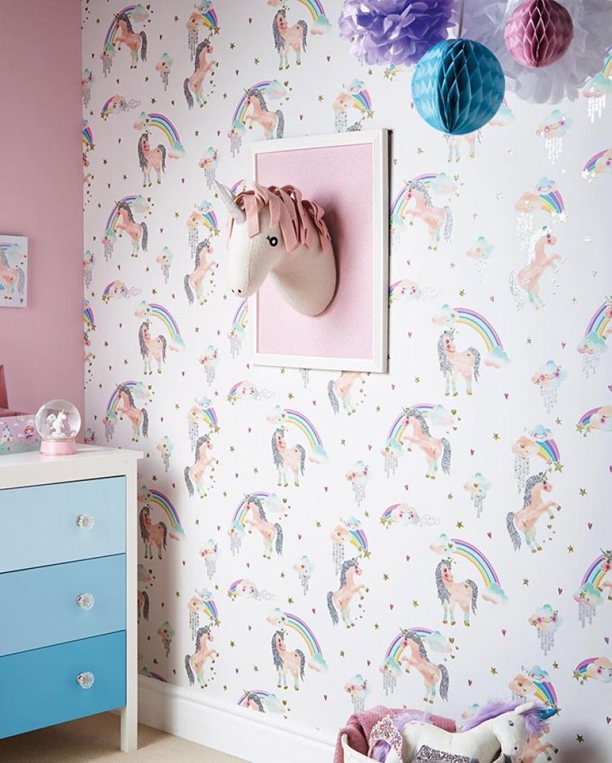 tapete daria cremeweiss beigerot gold glitzer grau glitzer gr n violett tapeten der 70er. Black Bedroom Furniture Sets. Home Design Ideas