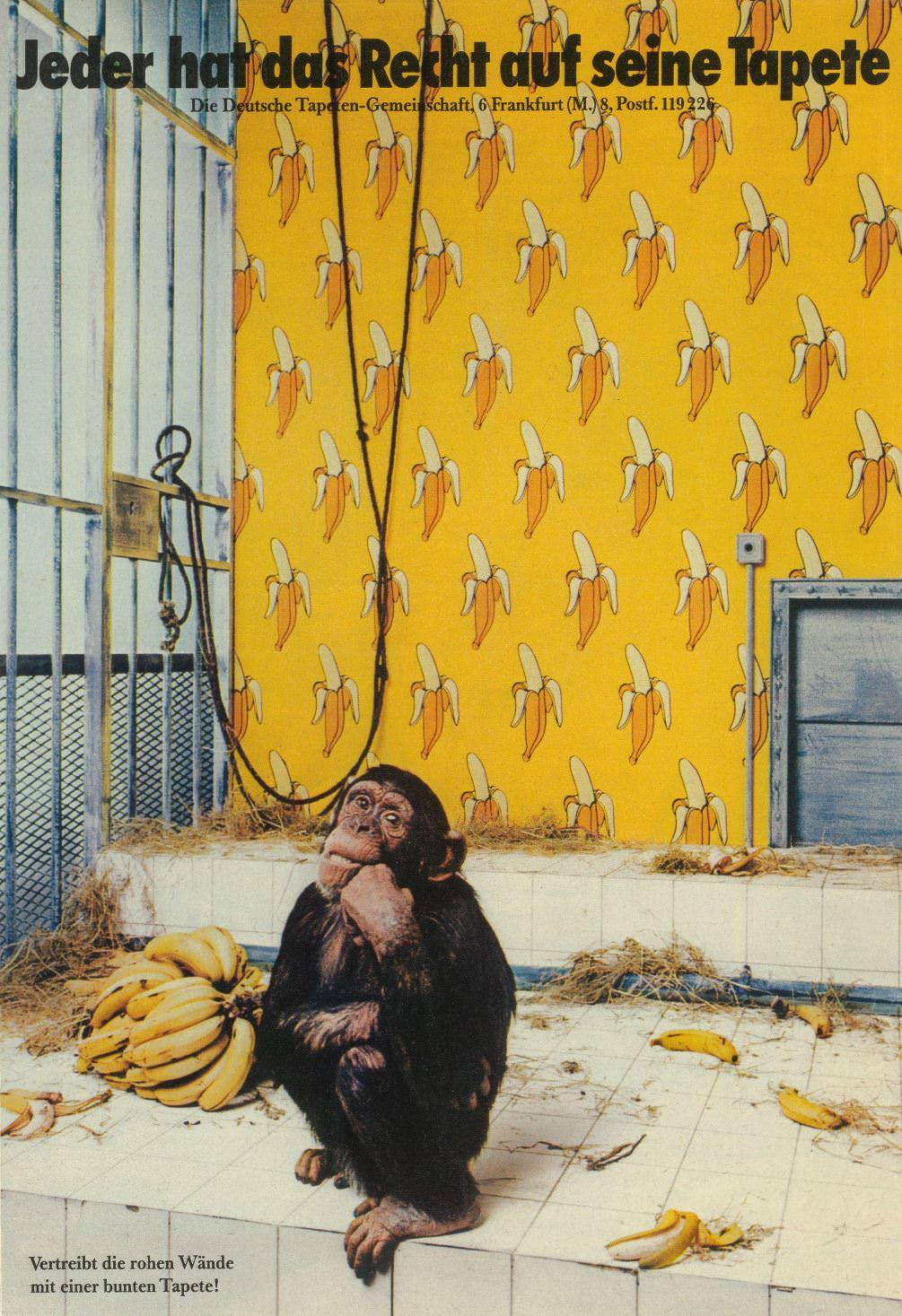 funky-70s-wallpaper