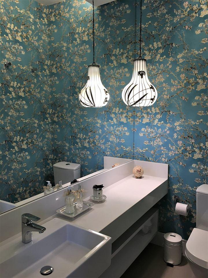 Botanical-wallpaper-40