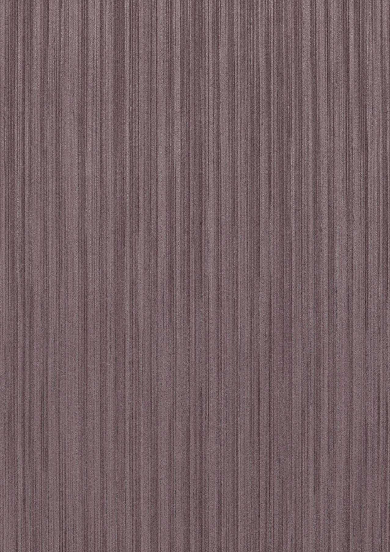 Tapete warp glamour 13 pastellviolett tapeten der 70er for Tapete nach hause