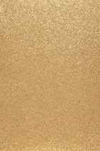 Wallpaper Mica Modern 04 Shimmering Solid colour Gold
