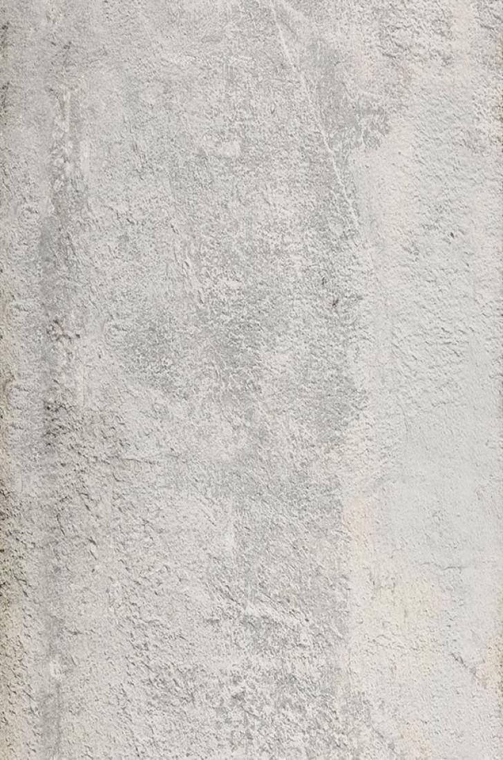 270133_concrete0358847fbbd5c1e