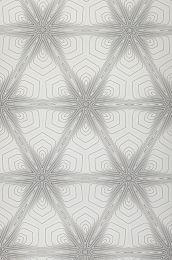Wallpaper Silenus white