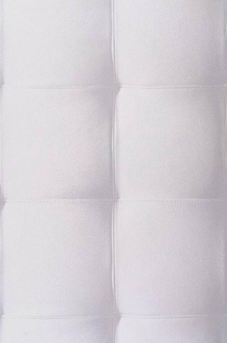 Archiv Papier peint Kadmos blanc crème Largeur de lé