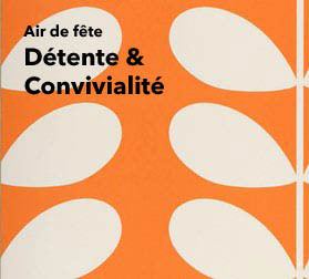 Papier Peint Orange Et Impact Maximum Papier Peint Orange En Ligne
