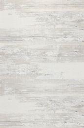 Wallpaper Sakul light beige grey