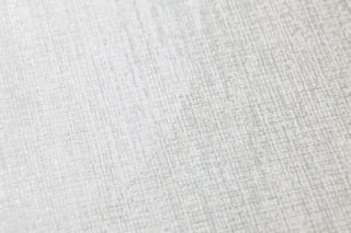 Wallpaper Sabulana Shimmering Circles Light ivory Silver Grey white