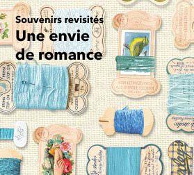 Papier Peint Romantique Pour Individualistes Un Neoromantisme