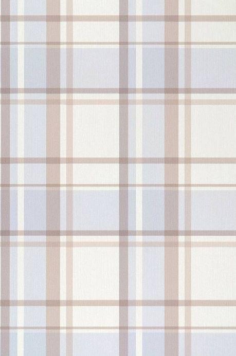 Archiv Wallpaper Mika pale beige brown Roll Width