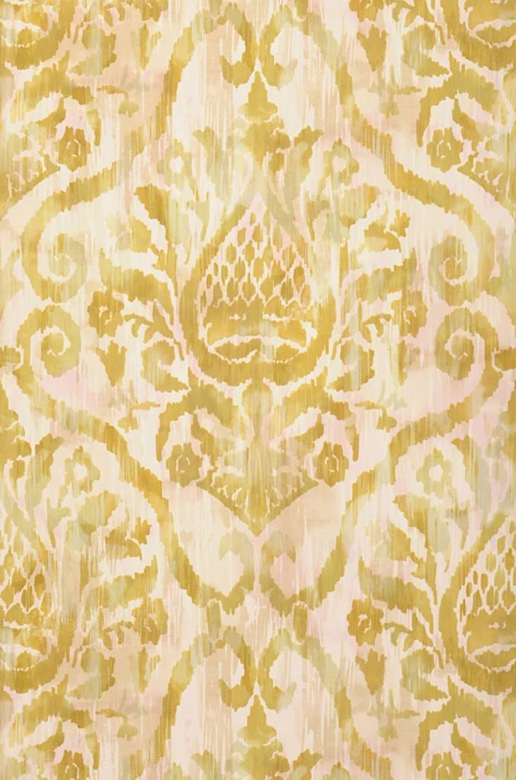 esiko blassrosa cremeweiss beige currygelb gr nbeige. Black Bedroom Furniture Sets. Home Design Ideas