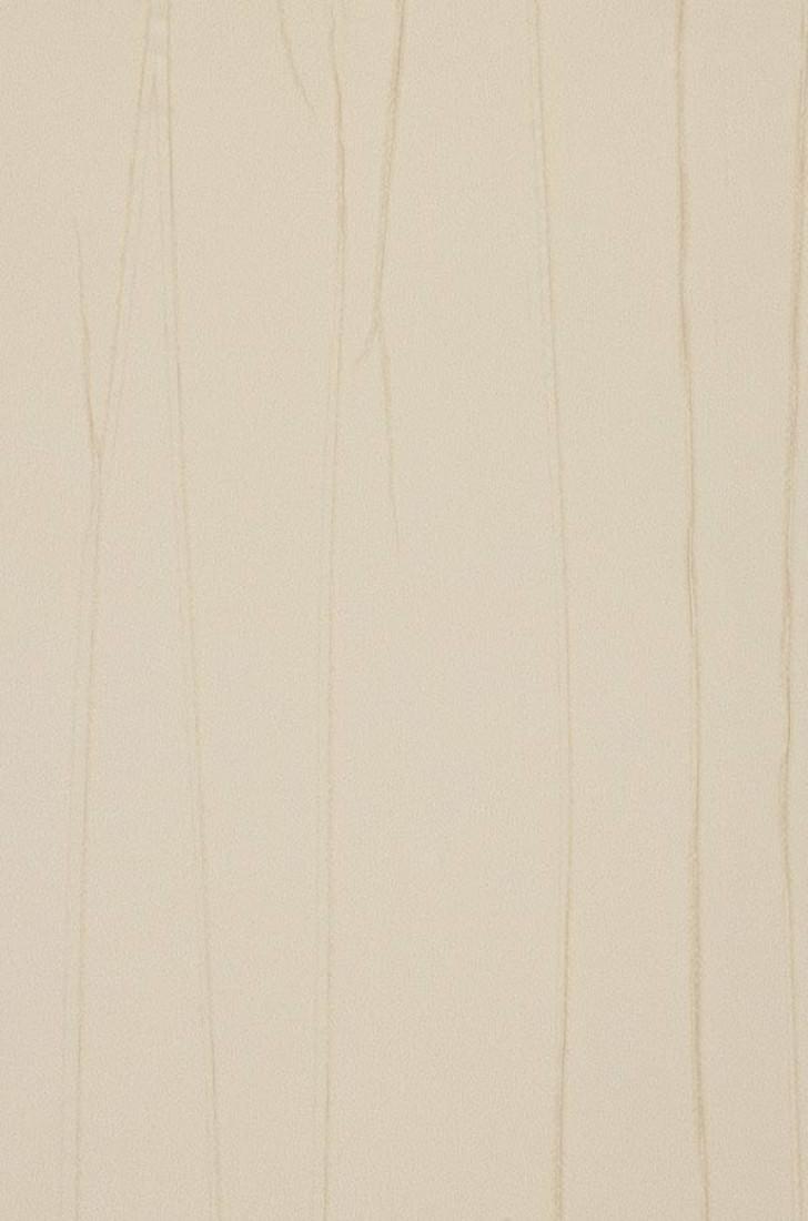Papier peint crush elegance 08 blanc brun beige papier peint des ann es 70 - Papier peint annee 70 ...