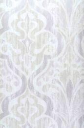 Wallpaper Artio light grey beige