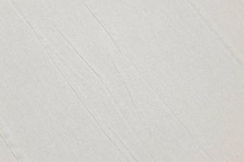 Wallpaper Crush Elegance 02 light grey white