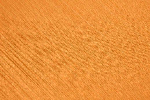 Papel pintado Warp Beauty 02 naranja Ver detalle