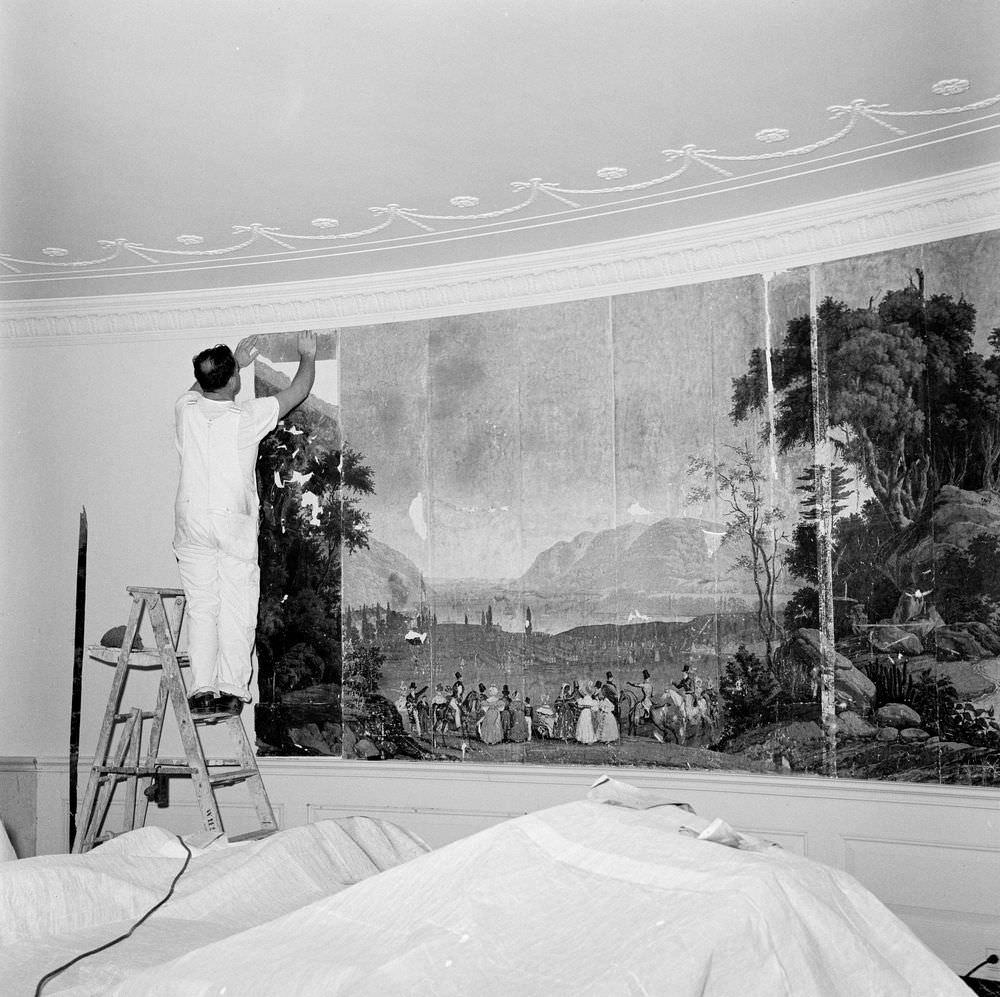 White-House-Wallpaper10