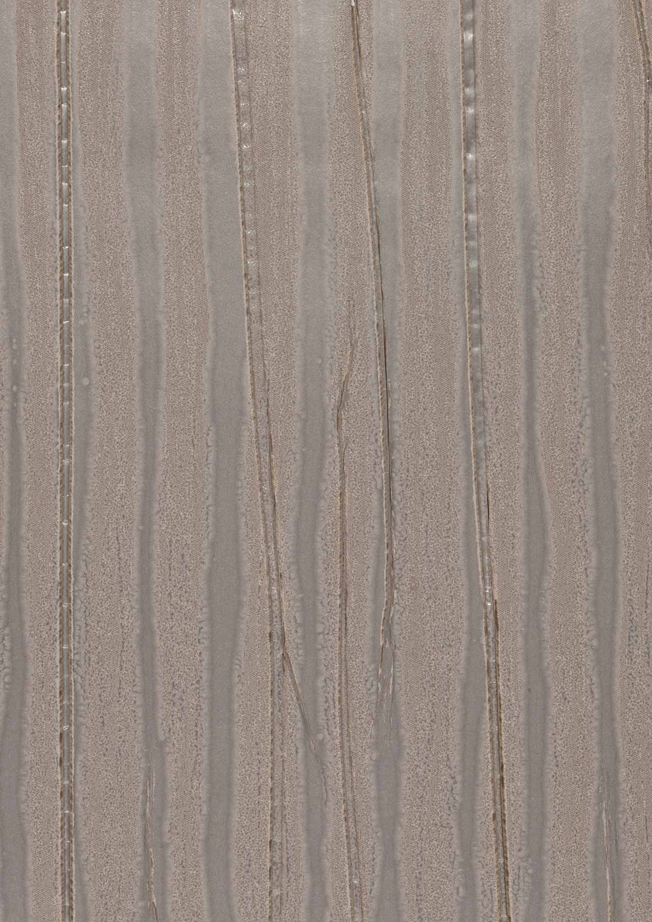 tapete crush metallic 02 perlhellgrau beigegrau grau. Black Bedroom Furniture Sets. Home Design Ideas