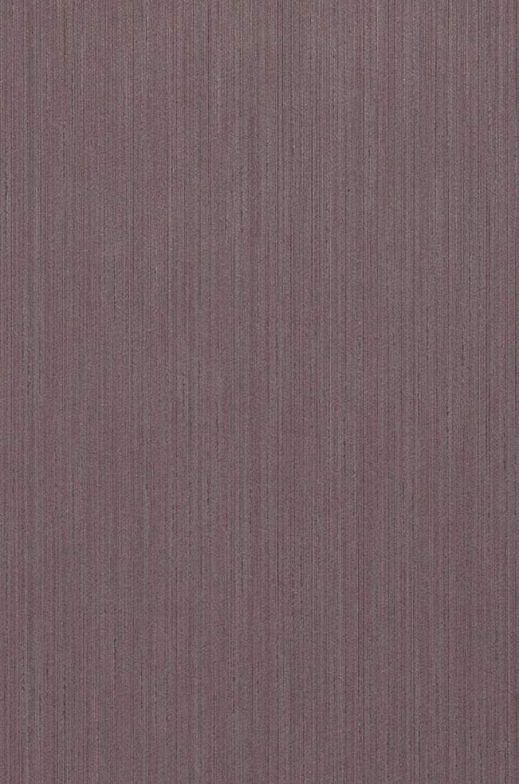 Papel pintado warp glamour 13 violeta pastel papeles - Papel pintado de los 70 ...