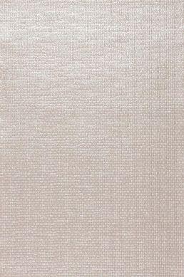 Papel de parede Kronos aluminio branco Largura do rolo