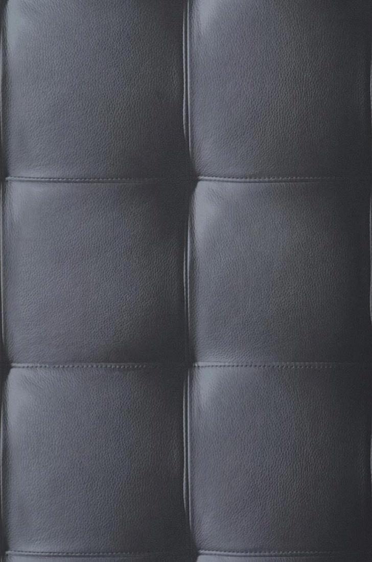 kadmos schwarze tapeten weitere tapeten tapeten der 70er. Black Bedroom Furniture Sets. Home Design Ideas