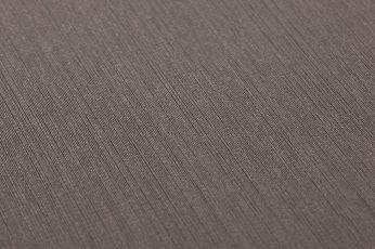Carta da parati Textile Walls 05 grigio beige