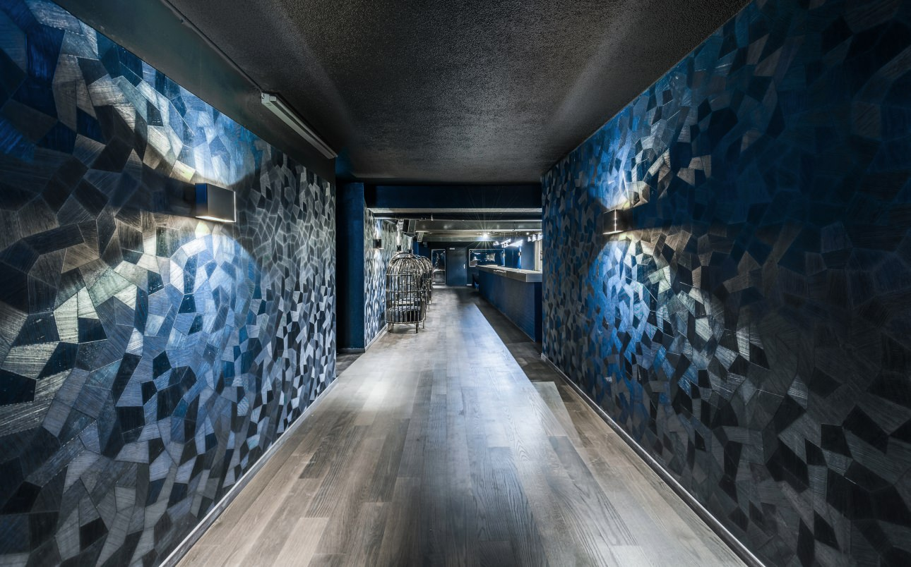Wallcovering-for-clubs-and-discotheques
