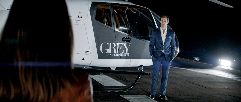 Christian-Grey8