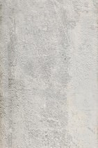 Wallpaper Concrete 03 Matt Shabby chic Imitation beton Grey white Grey tones